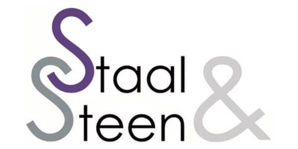 Staal en Steen