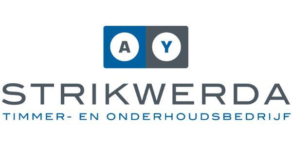 Timmer & Onderhoudsbedrijf A.Y. Strikwerda