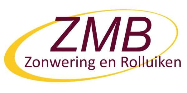 ZMB Zonwering & Rolluiken