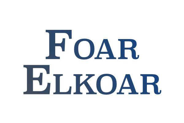 Foar Elkoar